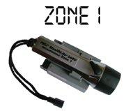 2450Z1-StealthLite oplaadbaar
