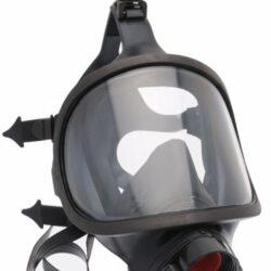 Volgelaatsmasker TR82 EN136