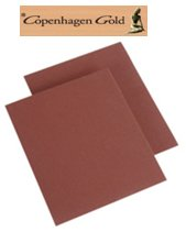 Schuurpapier waterproof CG