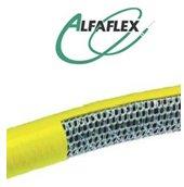 Dekwasslang Alfaflex waterslang