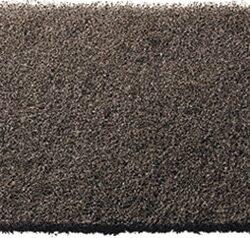 Slijpvlies alu oxide RVS/metaal.hout