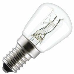 Pygmy lampen