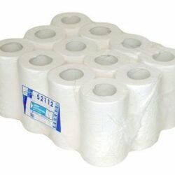 minirol compact 1-laags