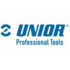 logo_unior