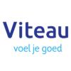 logo_viteau