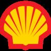 shell_601